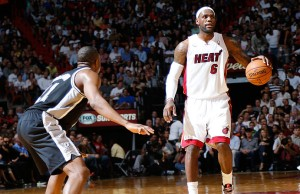 130604100019-lebron-james-miami-heat-san-antonio-spurs-nba-finals-single-image-cut