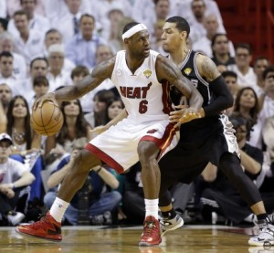 NBA Finals Spurs Heat Basketball.JPEG-0b2df