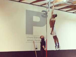 a-photo-of-top-nba-prospect-andrew-wiggins-jumping-freakishly-high