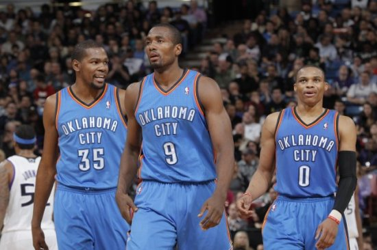 hi-res-160341099-kevin-durant-serge-ibaka-and-russell-westbrook-of-the_crop_exact