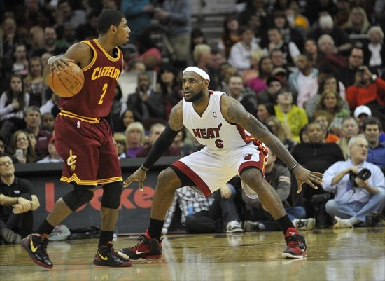 kyrie-irving-lebron-james-cleveland-2014-how-about-it