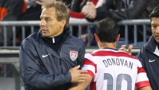 Landon-Donovan-Jurgen-Klinsmann-e1401970124954